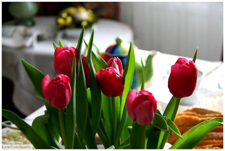 Flowersathome
