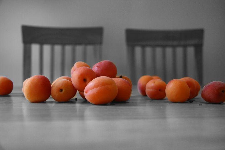 Abundance_apricots