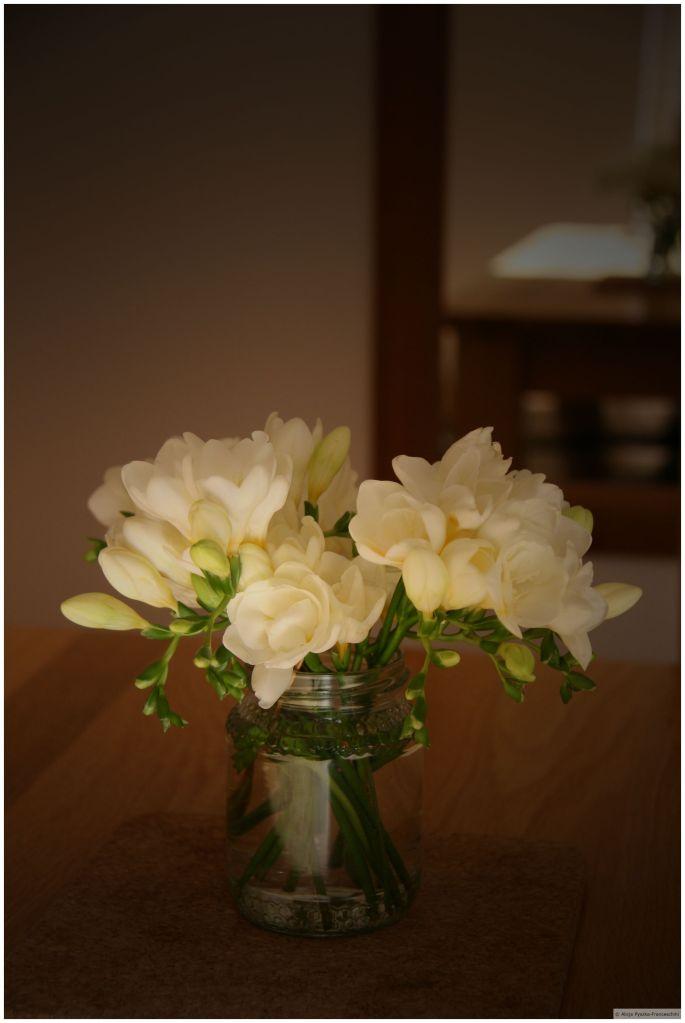 IMG_5285_flowers