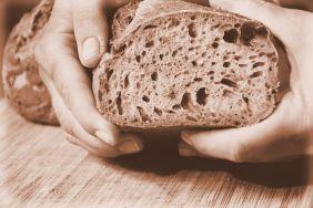 IMG_1384_yeast dough