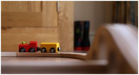 train_playtime