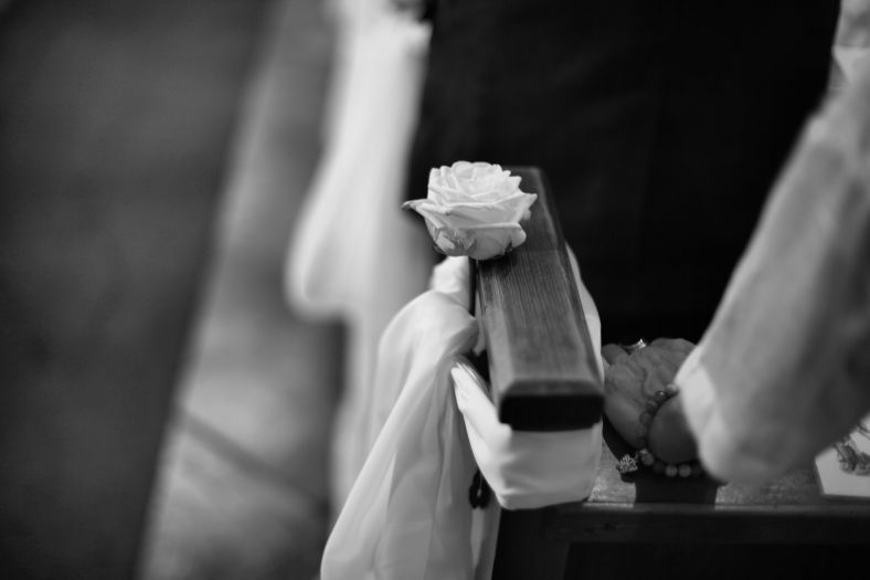 bw_wedding