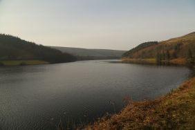 Upper Derwent Valley 3