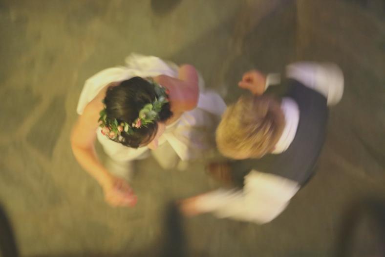 para moda tanczy