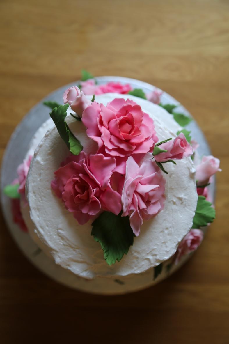 Pocztówki_My Cake 2