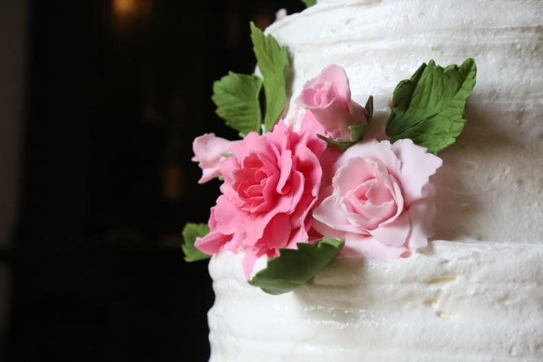 Pocztowki_My Cake 1