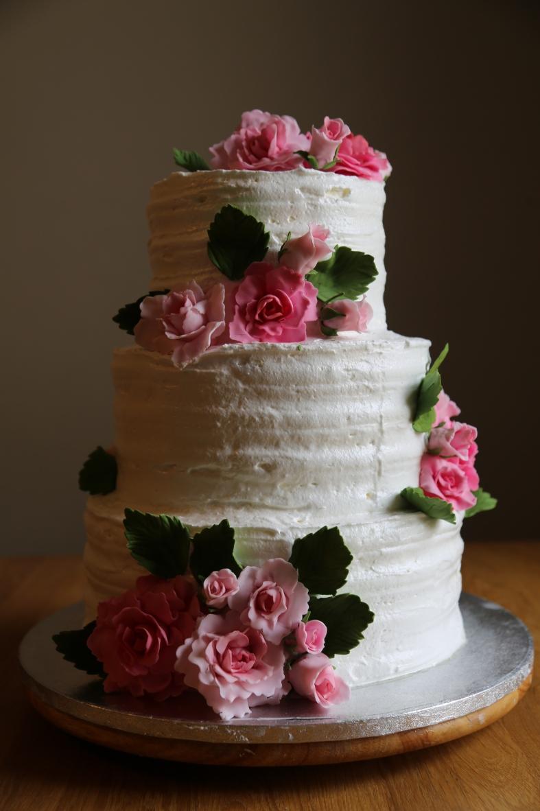 Pocztowki_My Cake 5