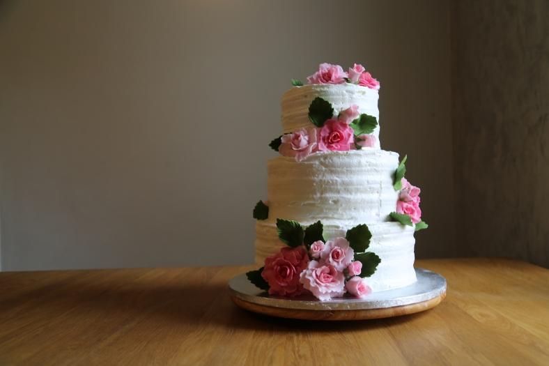 Pocztowki_My Cake11